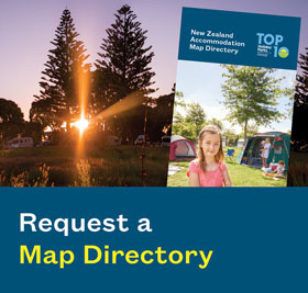 Request a Directory